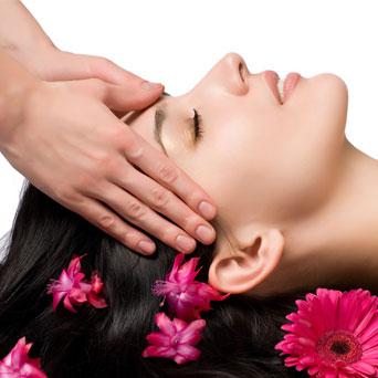 Regeneracja odnawiająca strukturę włosa