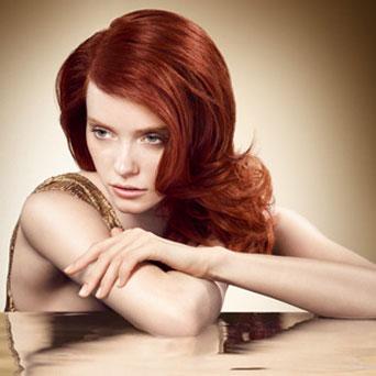 Regeneracja włosów SP Wella Luxe Oil Keratin